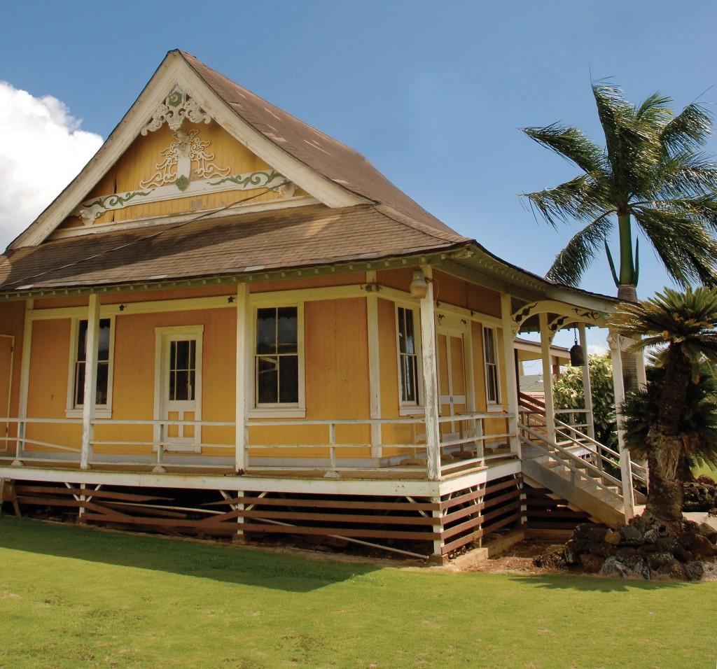 Kauai Jodo6web