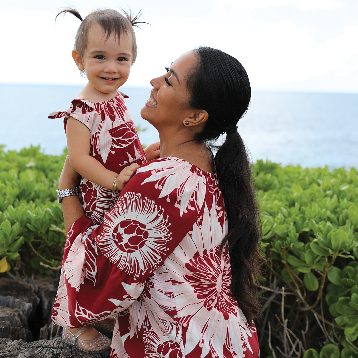 Best of Honolulu Family