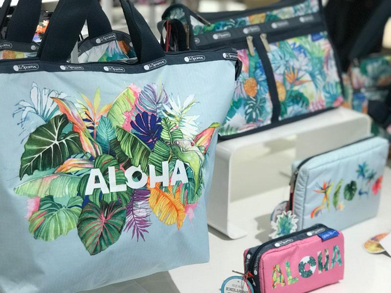 Reusable Bag Lauren Roth