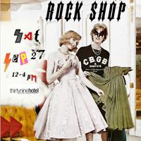 Rockshop11