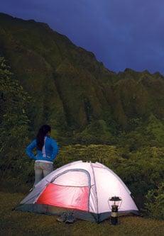 Campingth