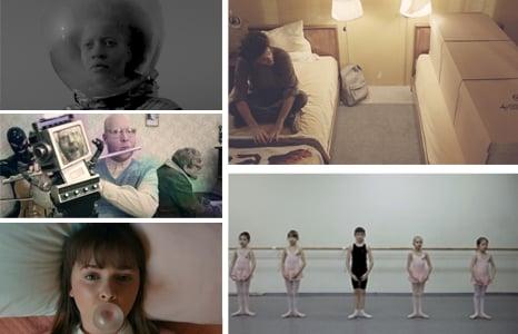 Featured Exhib Film Sundanceshorts