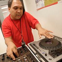Djlessons
