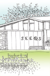 Seeqs