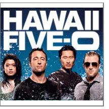 Hawaii50nl