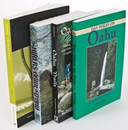 Hikingbooks2