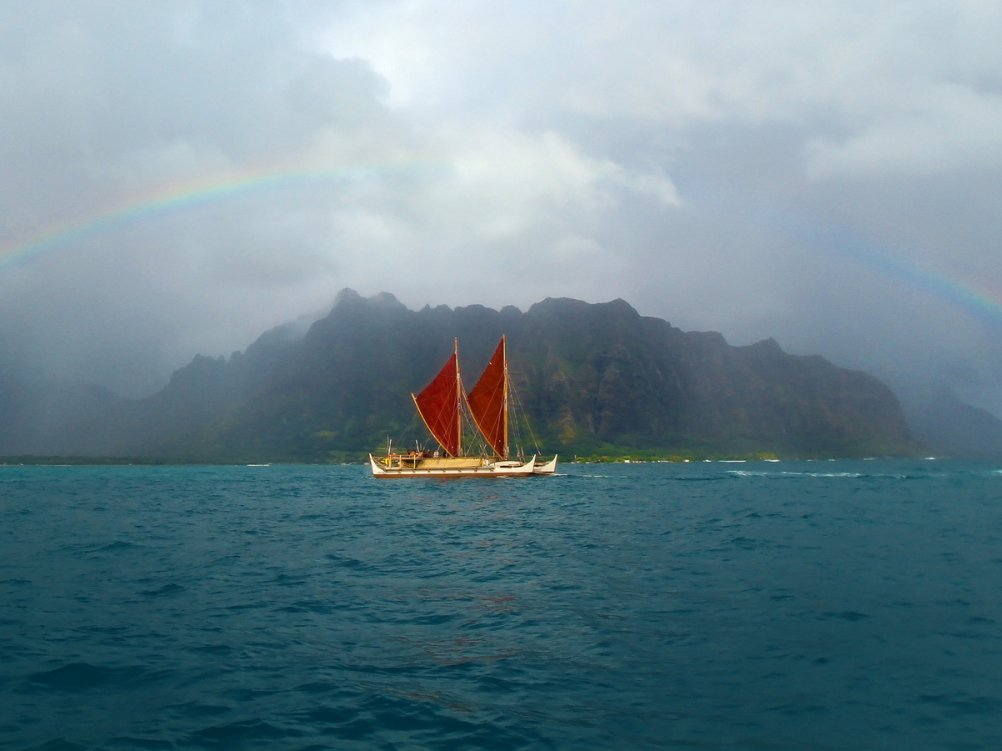 20131011 Hakipuu Rainbow