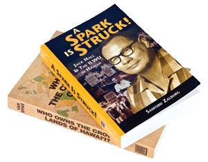 Smartypantsbooks
