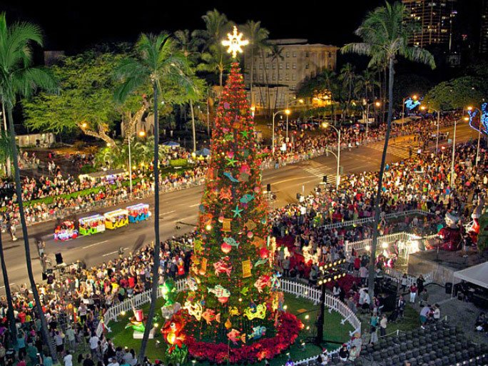 Honolulucitylights1000 Preview