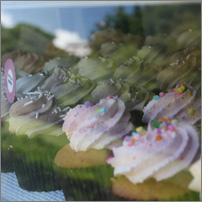Fairycakes.nl