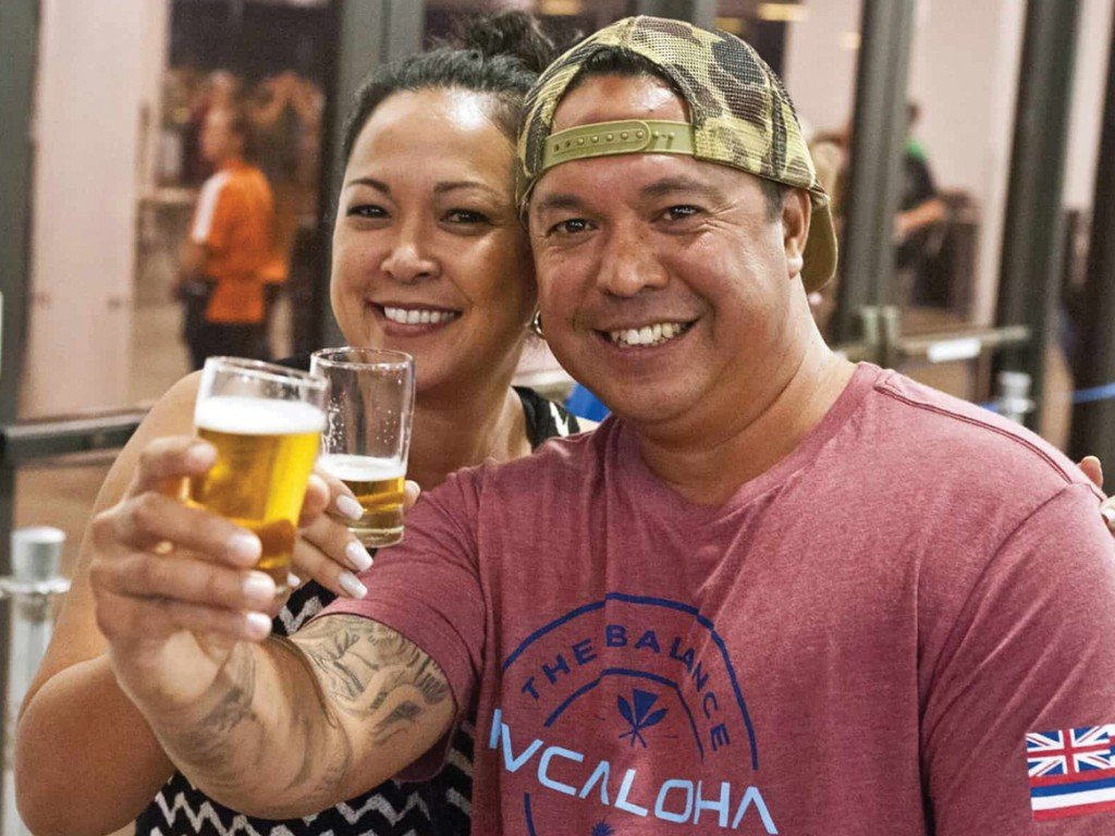 12 Of Honolulus Rescheduled 2020 Events Honolulu On Tap