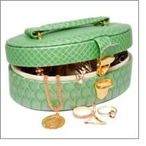 Jewelrybox.nl