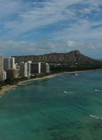 Waikikicoast