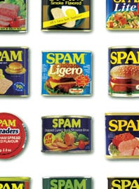 Spamcansth