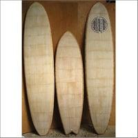 Bambooboards