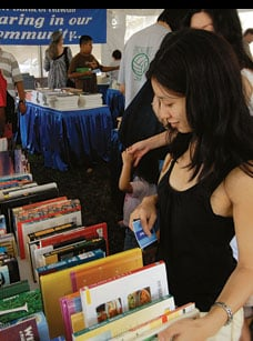 Bookfestth