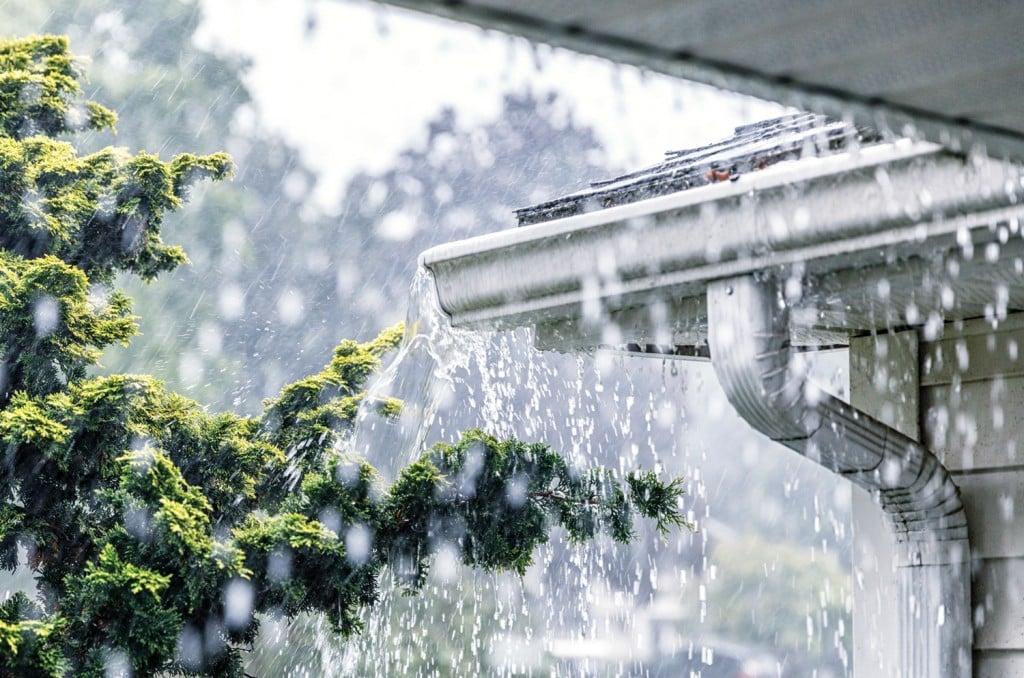 Dcca Flood Insurance