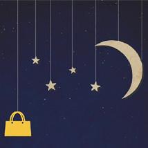 Nightmarketdecth