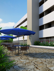 Cropped04 Rec Area Rendering