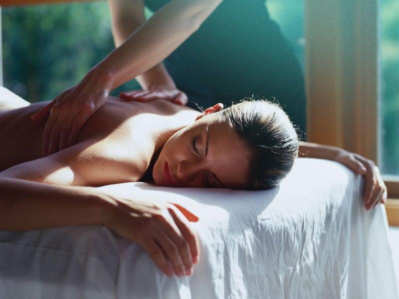Bestofservices Massage