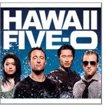 Hawaii50nl