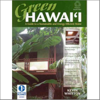 Greenhawaii1