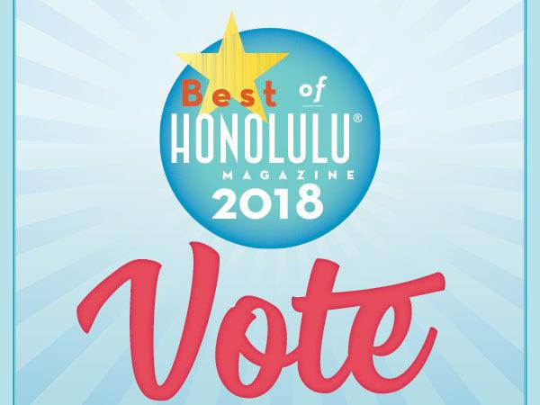 01 18 Best Of Honolulu Voting 600x800px 1