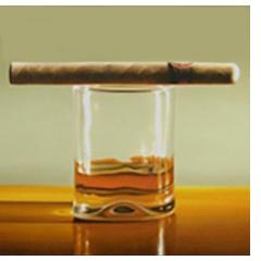 Cigar2nl