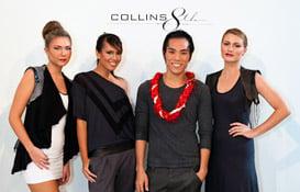 Collinsth