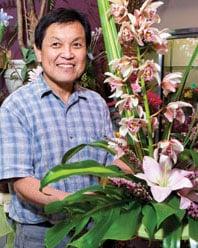 Florist7011sm