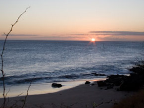 Kahoolawe Cover Image