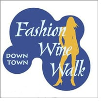 Fashion.wine.walk.nl