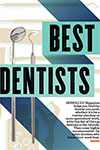 Bestdentists2012