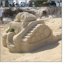 Sandcastlenl
