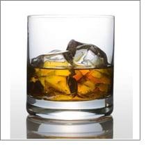 Scotchnl