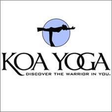 Koayoga2