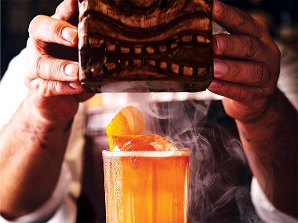 Bar La Splash
