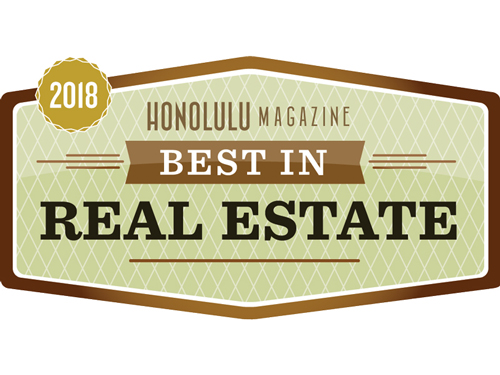 Best Real Estate 2018 Logo1