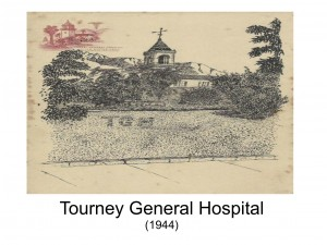 70126 Curtisnoborikawaarttherapy Hospital