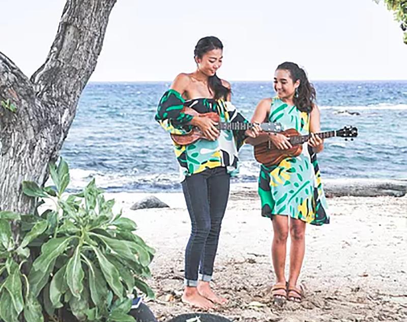 06 29 18 Best Of Honolulu Honoka Azita