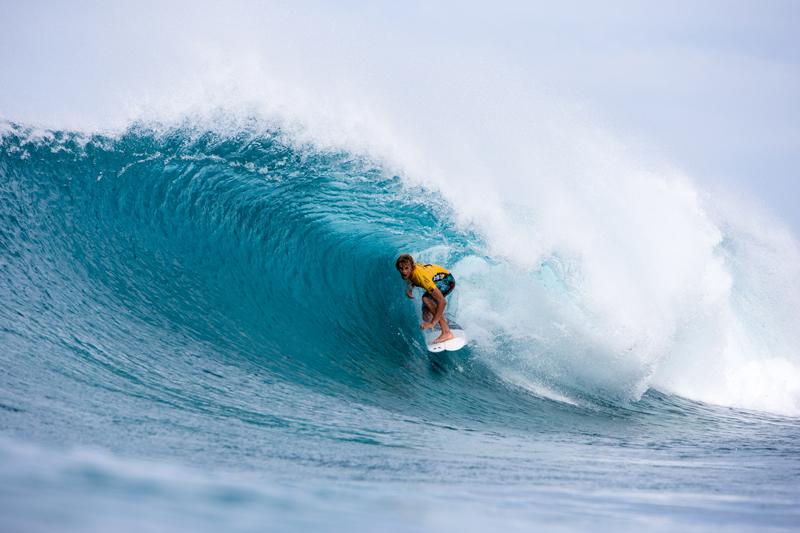 surf vans