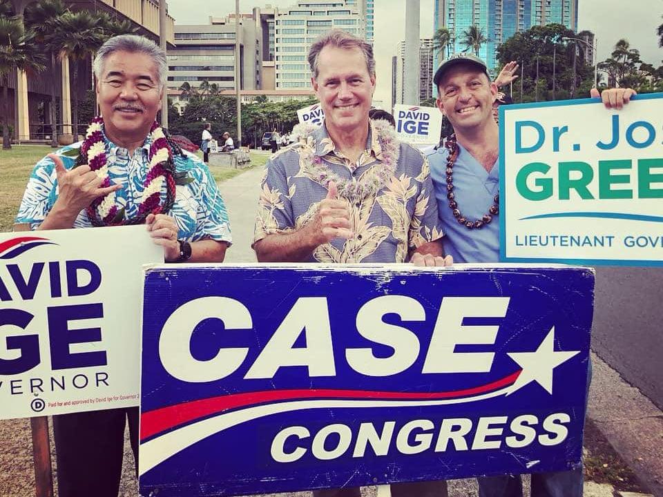 Ige Case Greensignwave