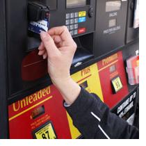 Fuel.pump.nl