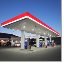 Gas.station.beauty.fixes.nl