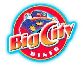 Bigcitydinersm