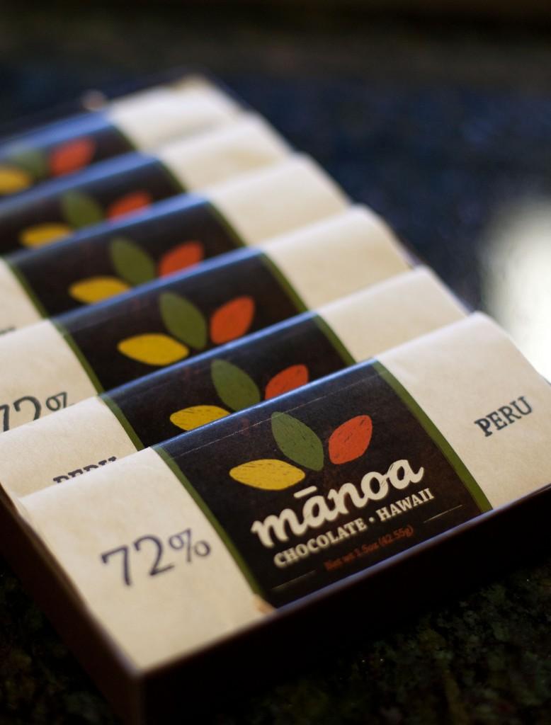 Manoachocolate1