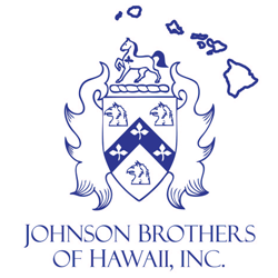 Johnson Brothers of Hawaii