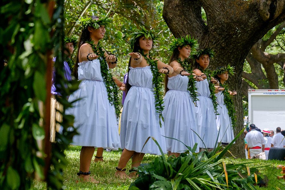 Hn0816 Ay Prince Lot Hula Festival