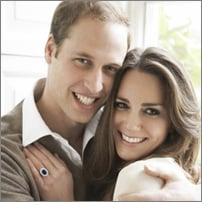 Royal.couple.nl
