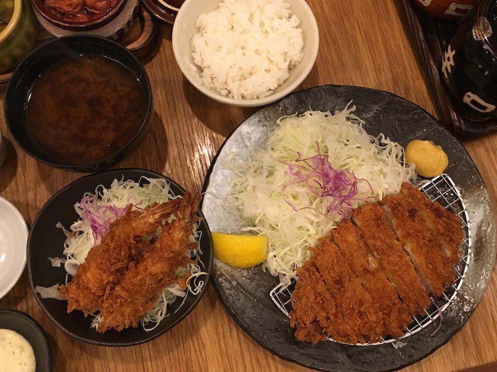 Tamafuji Splash